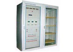 苏州专业生产直流电源柜采用的是智能监控系统
