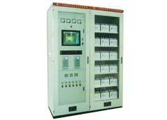 昆山EPS電源與相應規格的配電箱的生產工藝和材料的要求
