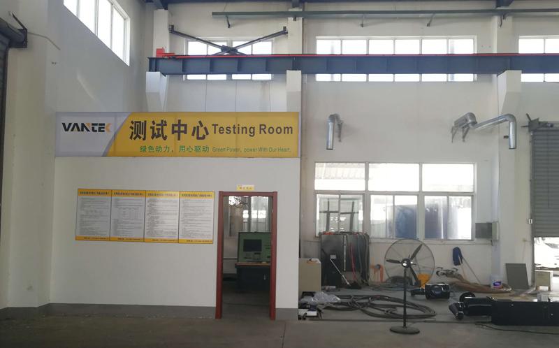 江苏静音型柴油发电机组