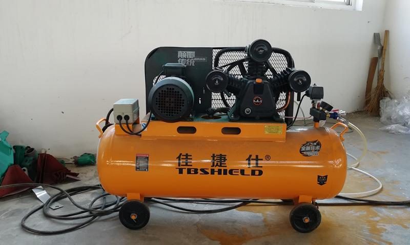 江苏静音发电机组分享柴油发电机组的搬运都有哪些注意事项