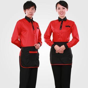 苏州酒店服饰生产厂家告诉您酒店服饰对于酒店的重要性