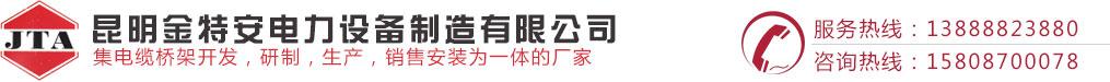 昆明金特安电力设备制造有限公司