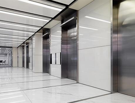 湘潭乘客電梯