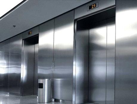 湘潭醫用電梯