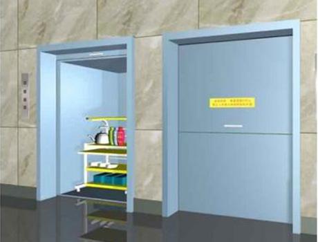 雜物電梯價格
