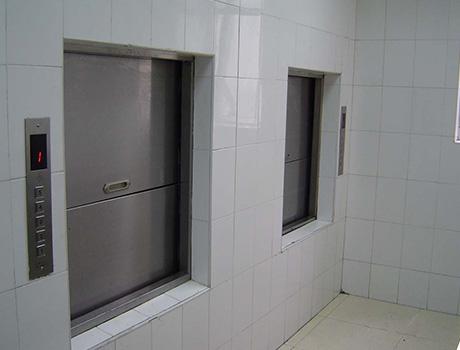 雜物電梯公司安裝