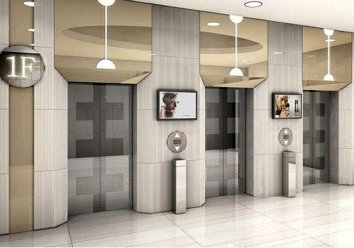 湖南電梯如何進行維修和保養?(二)
