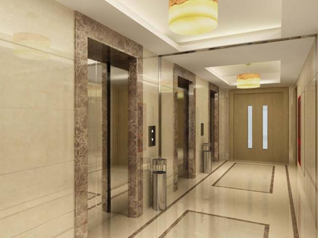 变频器对电梯的安全可靠的运行是非常重要