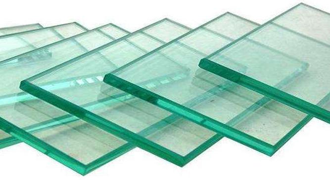 安顺玻璃厂