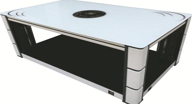 貴州電暖爐面板