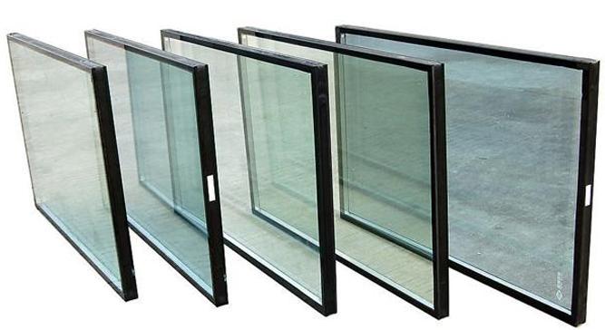 安順鋼化玻璃