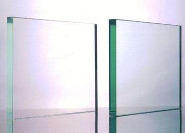 安顺钢化玻璃