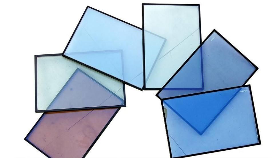 安顺钢化玻璃价格