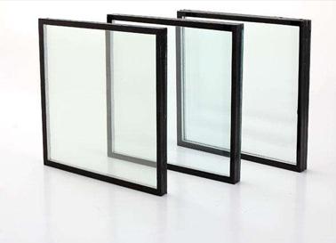 安顺中空玻璃