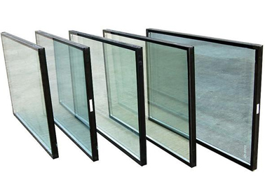 安顺中空玻璃供应商