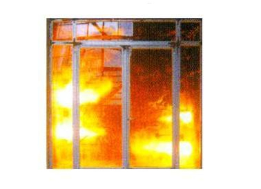 安顺防火玻璃