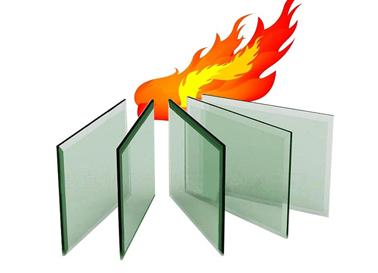 安顺防火玻璃厂家