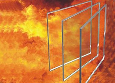 安順防火玻璃價格