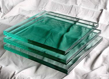 安順夾膠玻璃多少錢