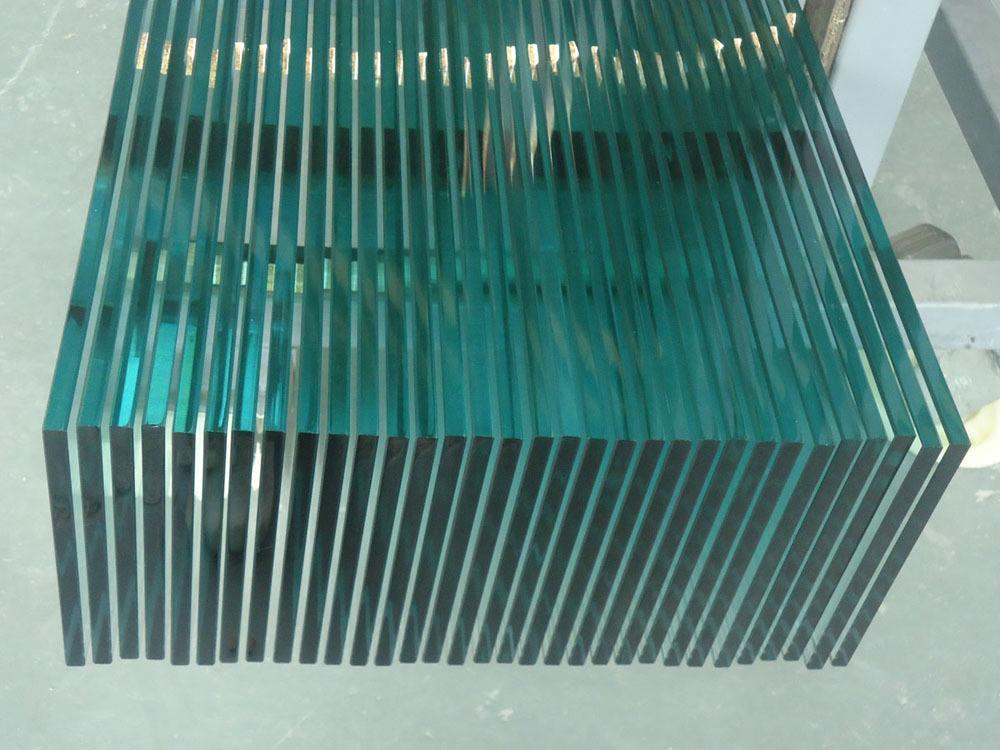 安顺夹胶玻璃价格