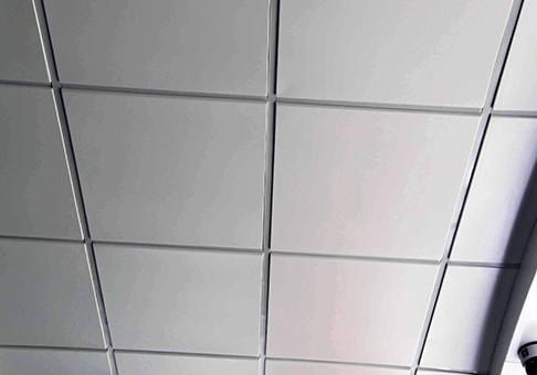 室内装修吊顶