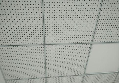 甘肃机房建设公司