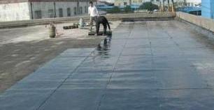 卫生间防水的注意事项以及施工方法