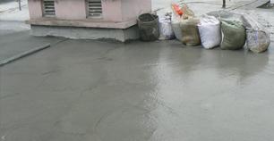 重庆防水公司为您答疑解惑卫生间漏水了怎么办