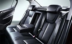 沈阳汽车真皮座椅来告诉你汽车美容类型