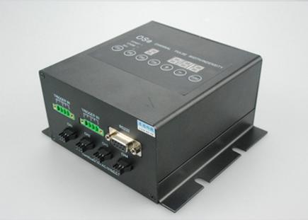 数字光源控制器系列