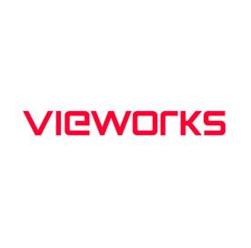 Vieworks工业相机