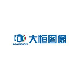 Imavision工业相机