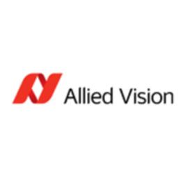 AVT工业相机