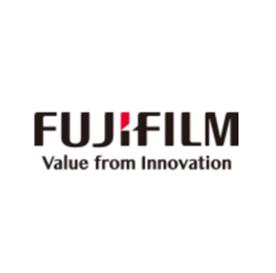 Fujinon工业镜头