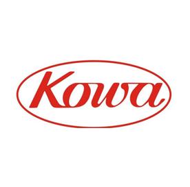 Kowa工业镜头