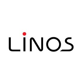 Linos工业镜头