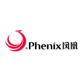 Phenix工业镜头