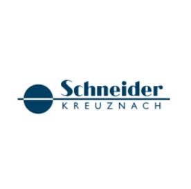 Schneider工业镜头