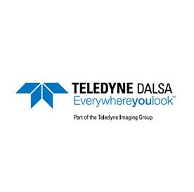 Dalsa工业相机