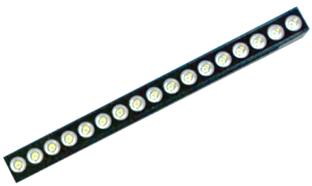 JG-LTP-100*2550W-LIGHT