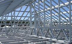 钢结构防腐漆措施