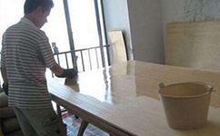 耐热防腐漆耐温提高有效提高防腐涂料应用范围
