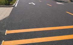 道路标线漆