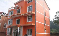 沈阳水性环氧地坪漆:水性环氧地坪漆的优点都有哪些呢