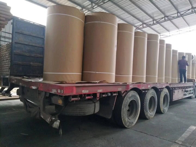 昆明到邯郸市危险品货物运输
