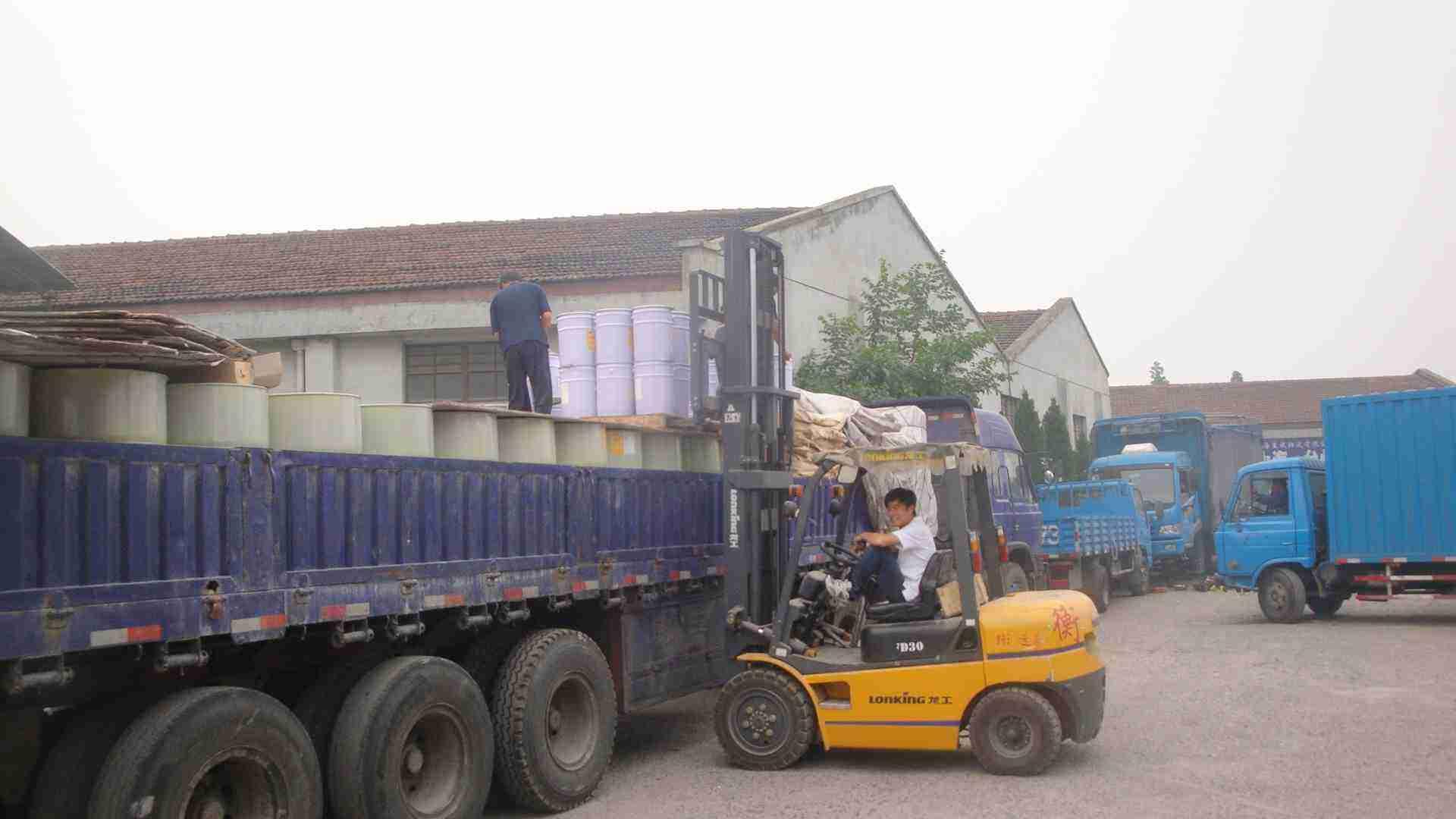 昆明到大同市物流运输服务