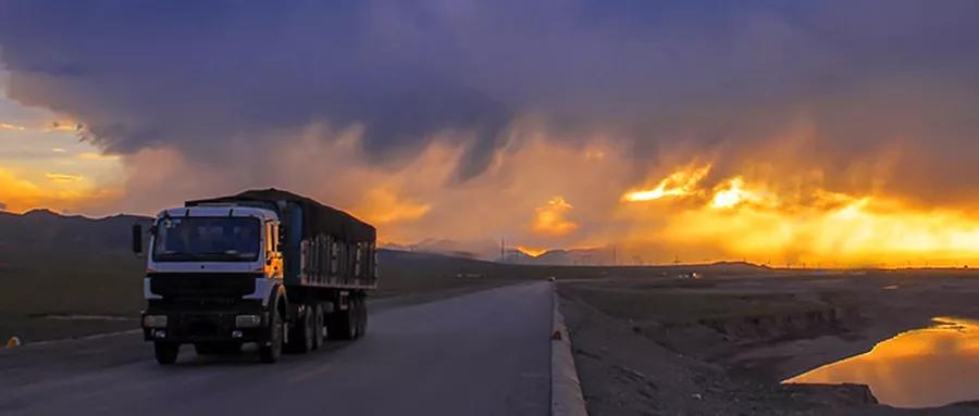 成为一个优秀的大件货运输者的必要条件,你都知道吗?