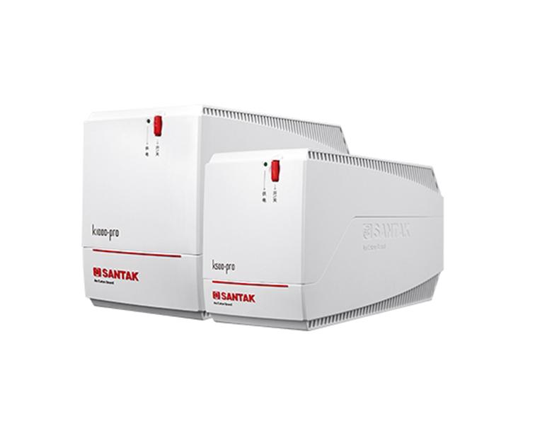 沈陽UPS不間斷電源選擇與電池容量計算