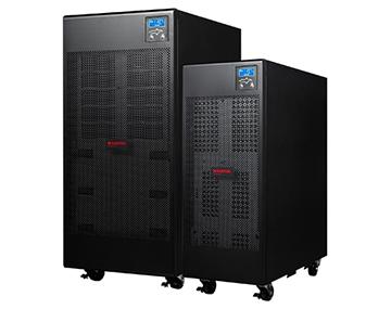 山特P6-20K UPS