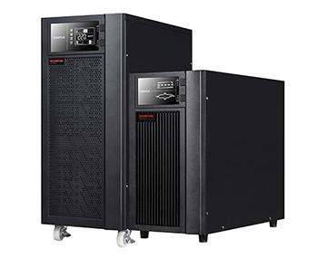 UPS电源保养有哪些方面的误区?
